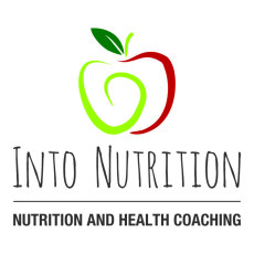 INTO NUTRITION FINAL LOGO
