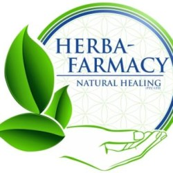 Herba-Farmacy_LOGO-220